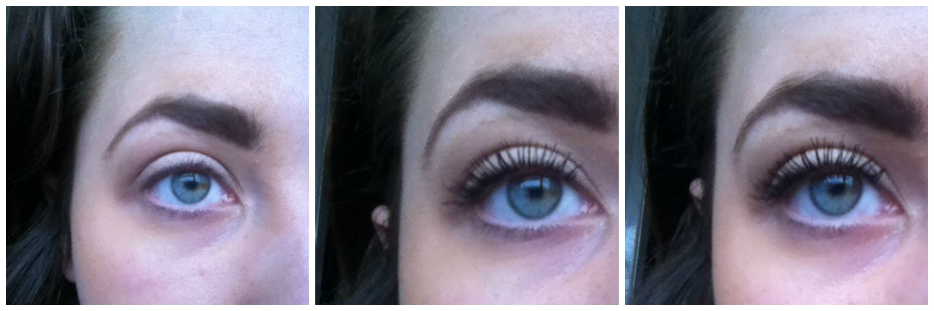 Ten things i love about the new YSL baby doll mascara – TILSHIMI